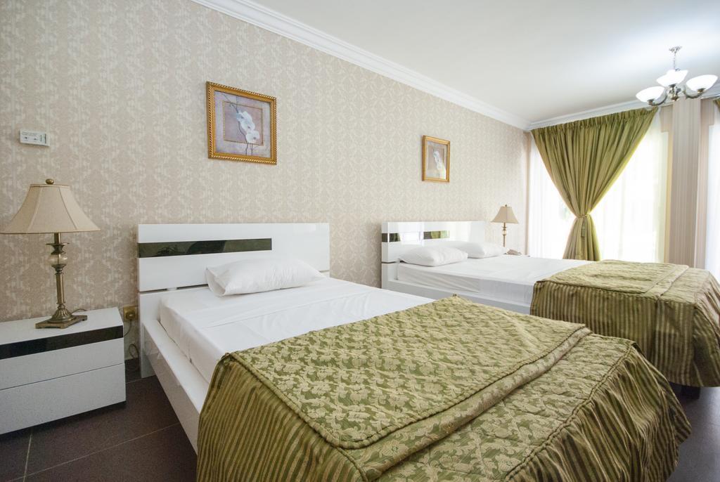 Al Khalidiah Resort-9 of 35 photos