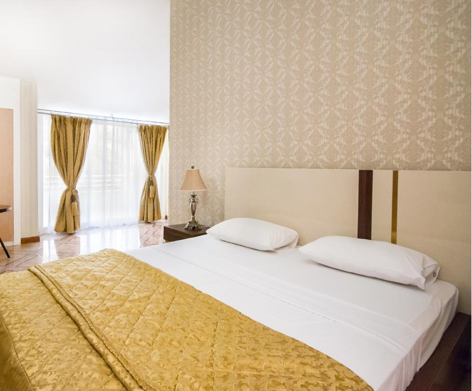 Al Khalidiah Resort-10 of 35 photos
