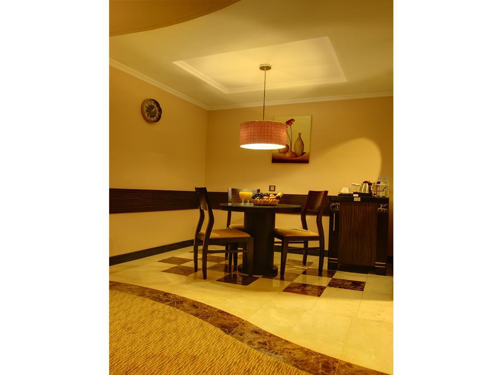 Sharjah Palace Hotel-28 of 45 photos
