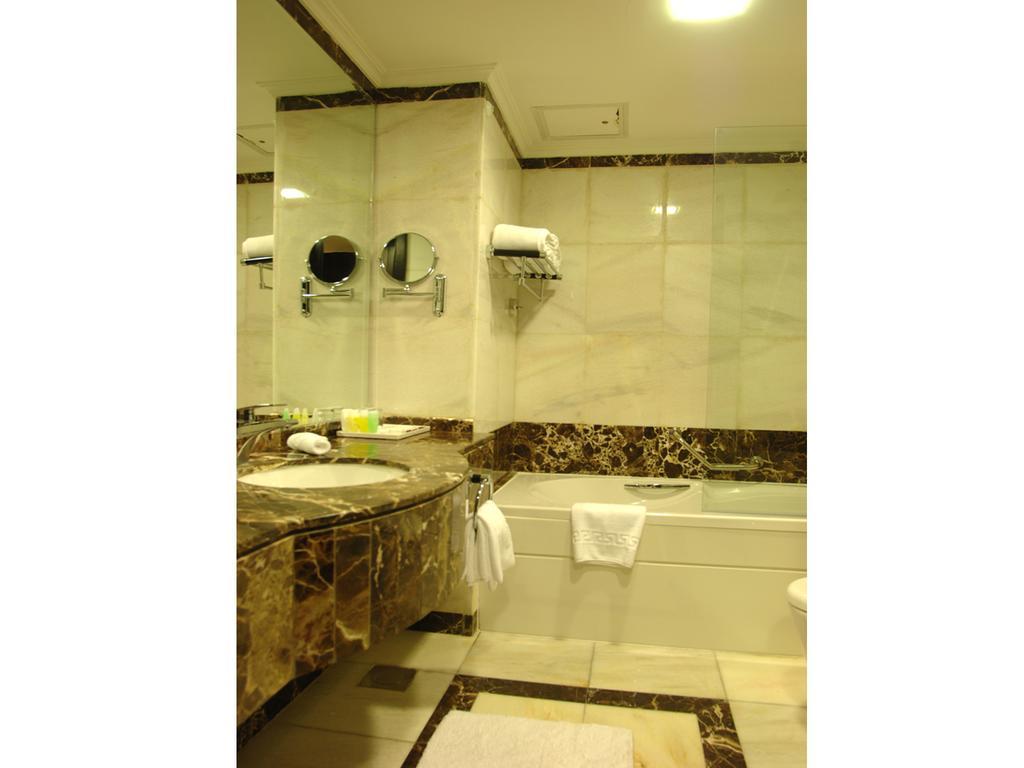 Sharjah Palace Hotel-29 of 45 photos