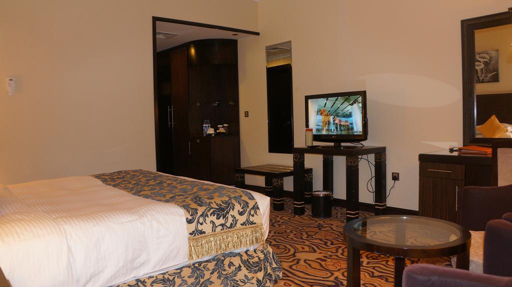 Sharjah Palace Hotel-41 of 45 photos