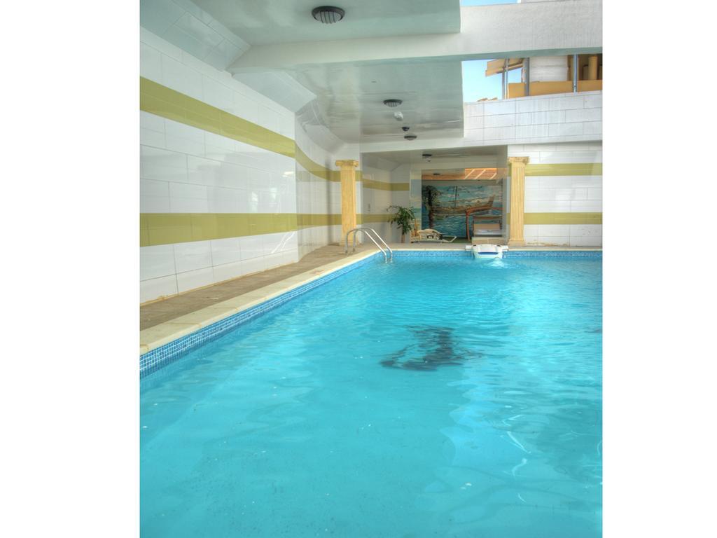 Sharjah Palace Hotel-13 of 45 photos