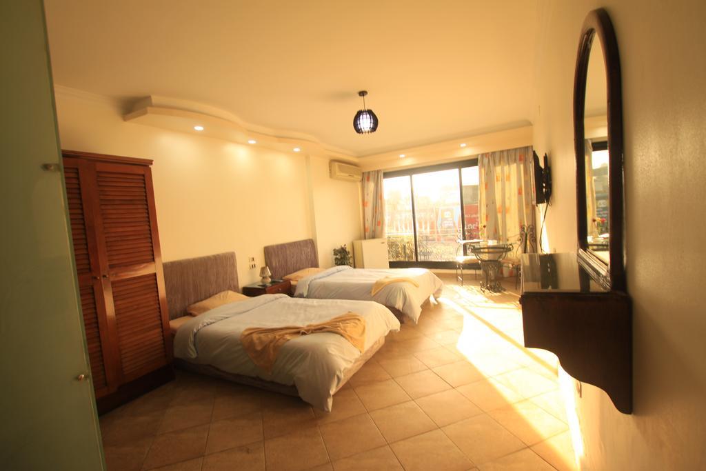فندق ارابيسك-2 من 48 الصور