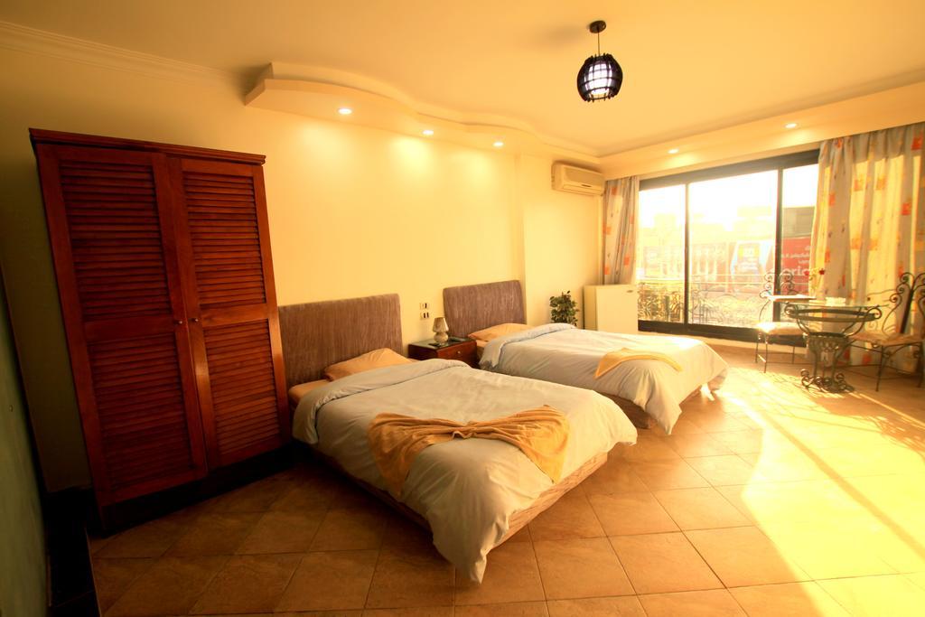 فندق ارابيسك-7 من 48 الصور