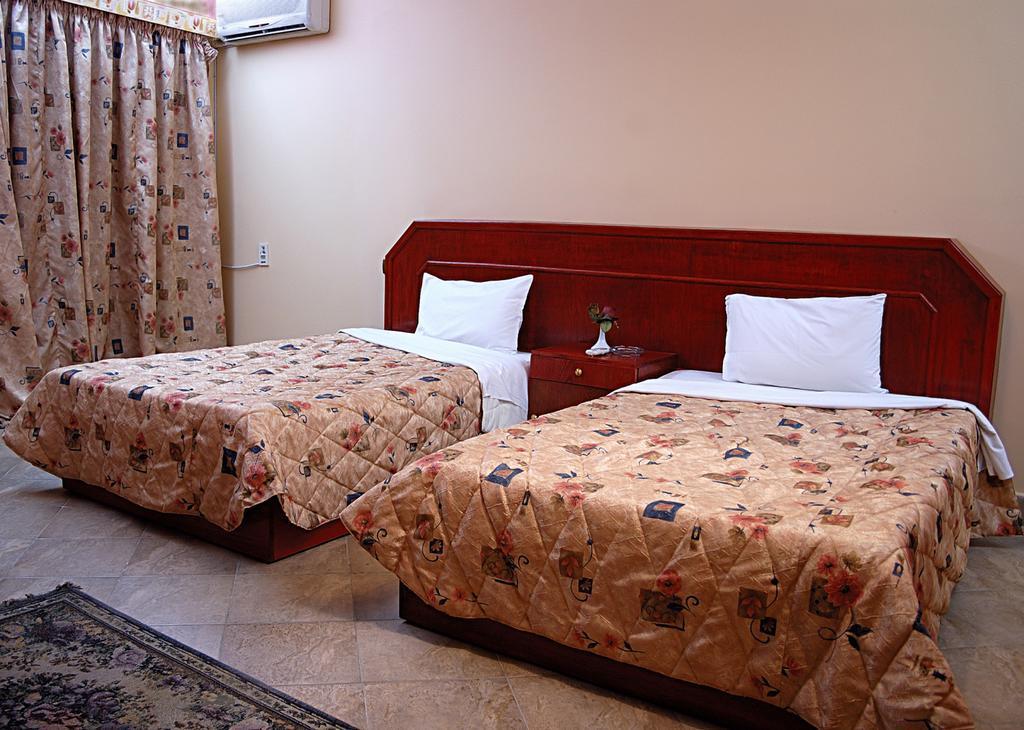 فندق ارابيسك-10 من 48 الصور