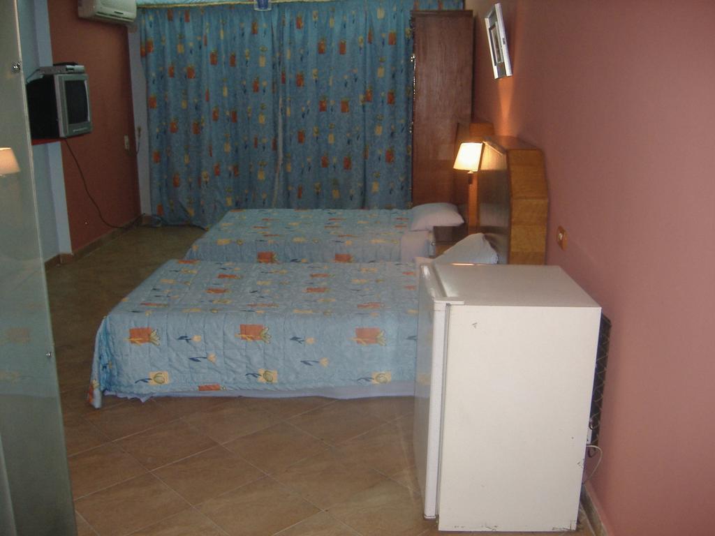 فندق ارابيسك-11 من 48 الصور