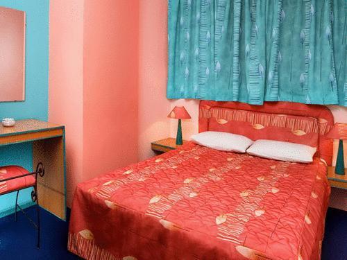 فندق ارابيسك-12 من 48 الصور