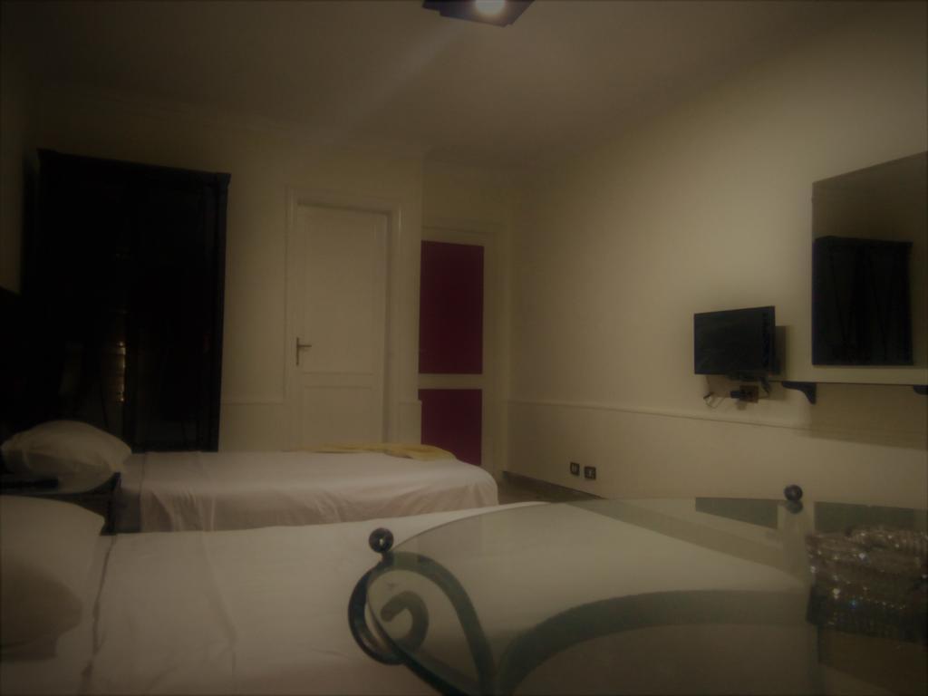 فندق ارابيسك-27 من 48 الصور