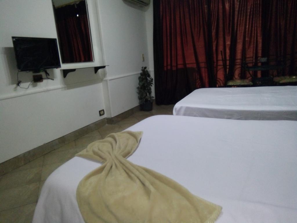 فندق ارابيسك-31 من 48 الصور