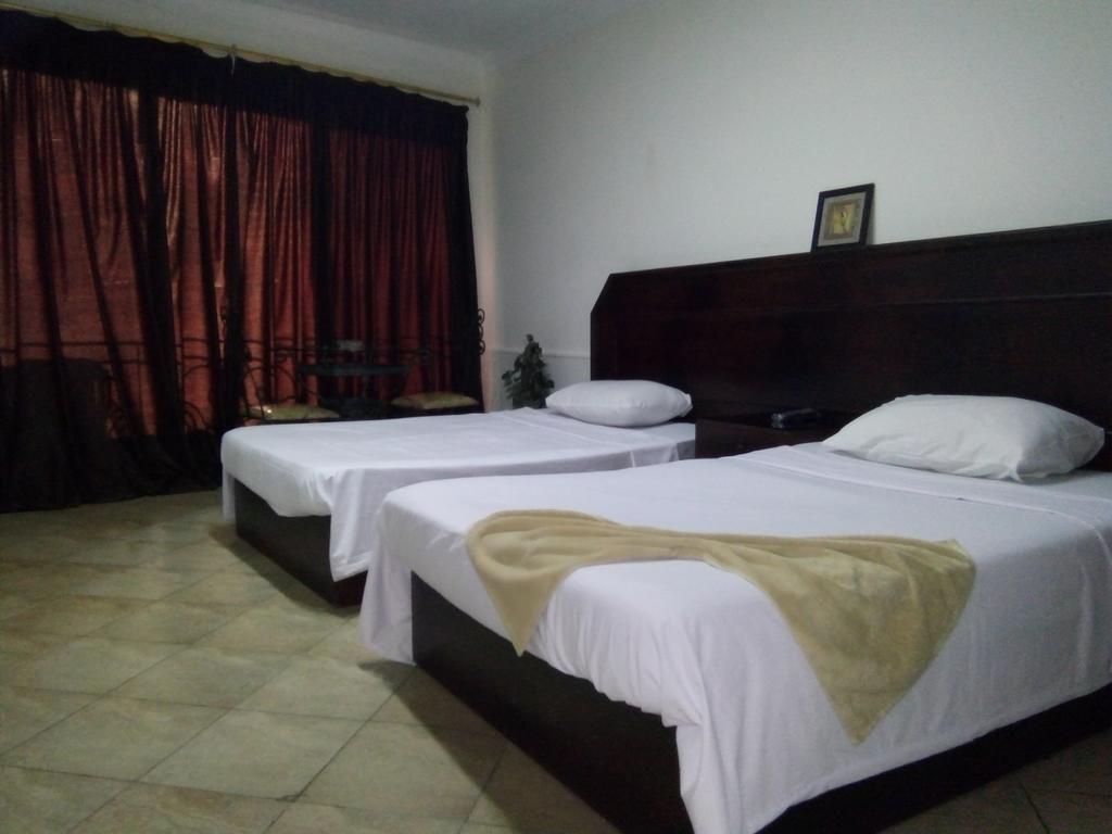 فندق ارابيسك-33 من 48 الصور