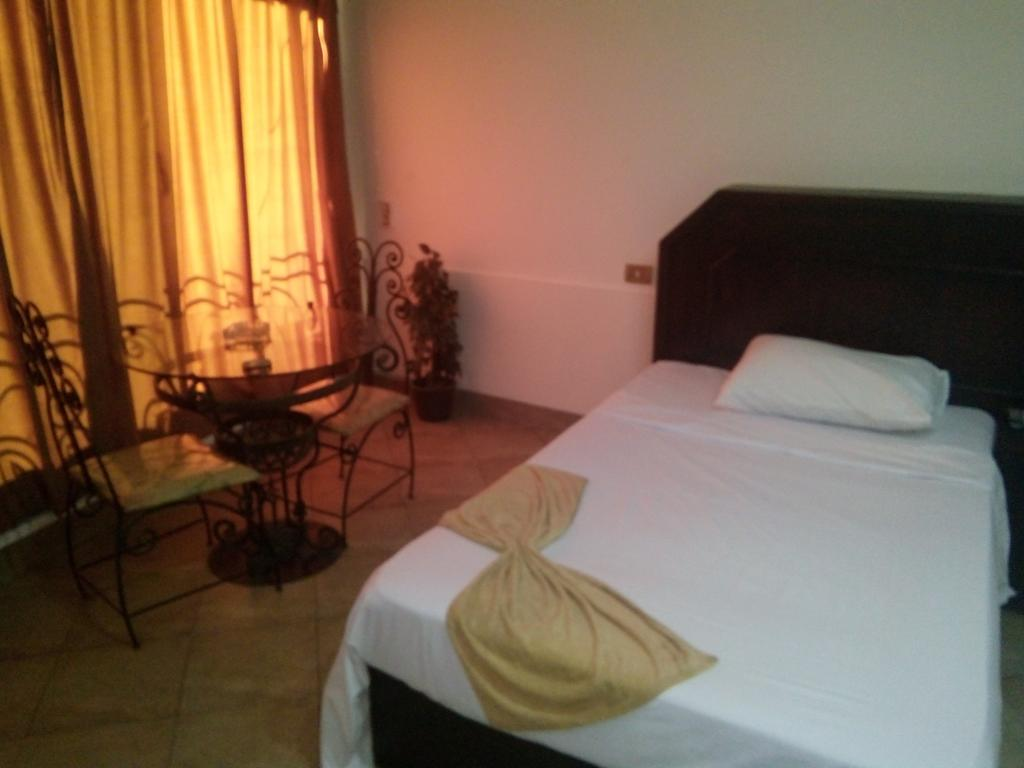 فندق ارابيسك-35 من 48 الصور