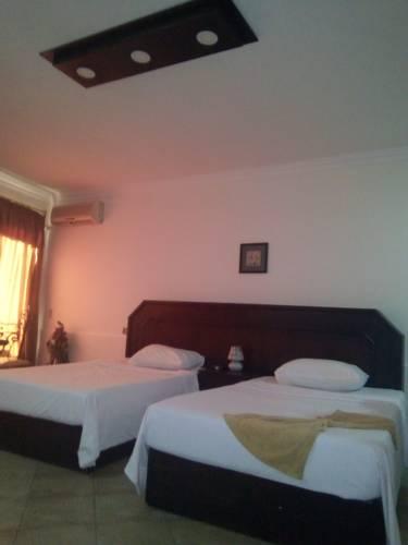 فندق ارابيسك-36 من 48 الصور