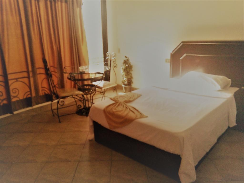 فندق ارابيسك-41 من 48 الصور