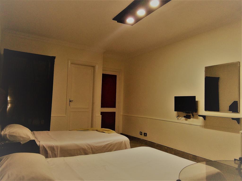 فندق ارابيسك-42 من 48 الصور
