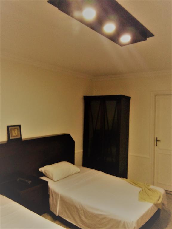 فندق ارابيسك-43 من 48 الصور