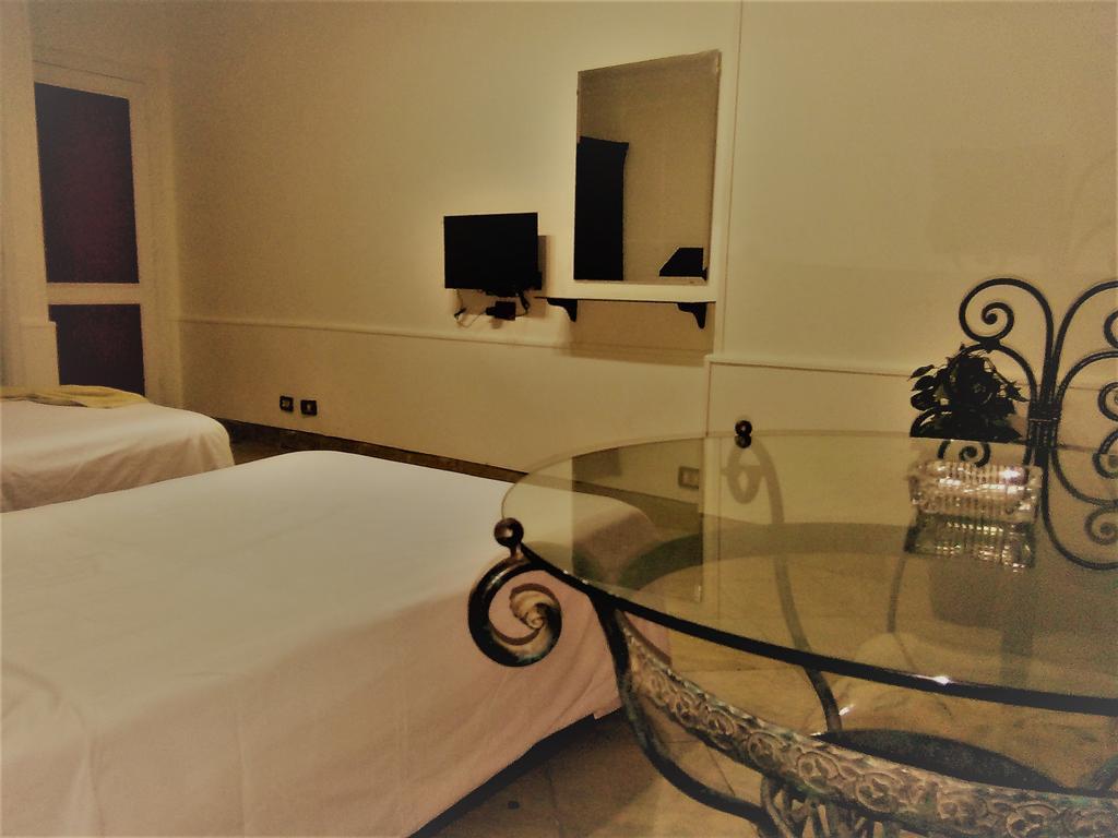 فندق ارابيسك-44 من 48 الصور