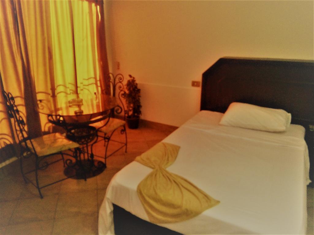 فندق ارابيسك-45 من 48 الصور