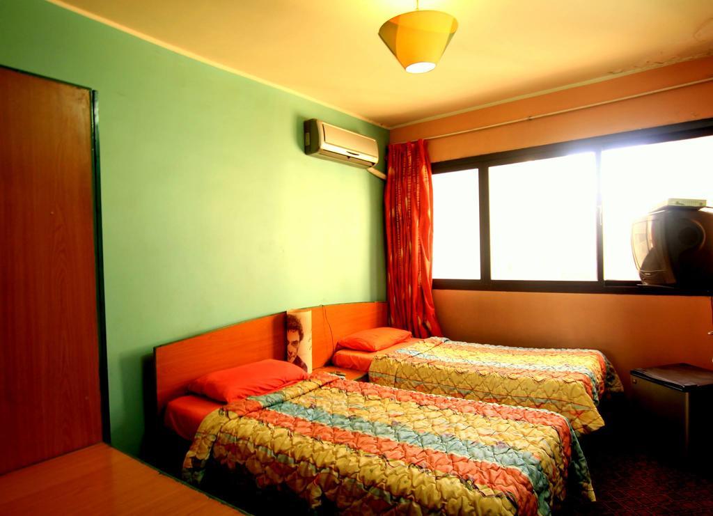 فندق إنفيتايشن-14 من 37 الصور