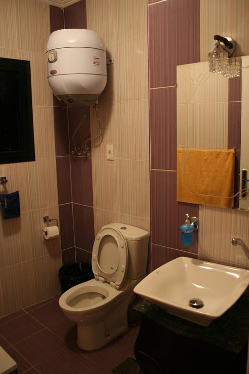 فندق إنفيتايشن-34 من 37 الصور