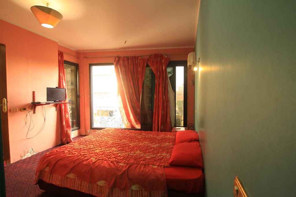 فندق إنفيتايشن-6 من 37 الصور