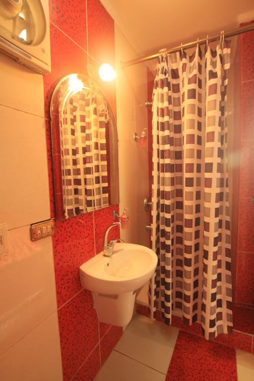 فندق إنفيتايشن-7 من 37 الصور