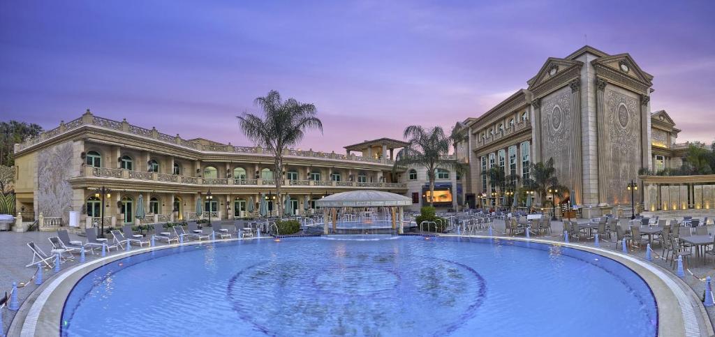 فندق الماسة-1 من 46 الصور