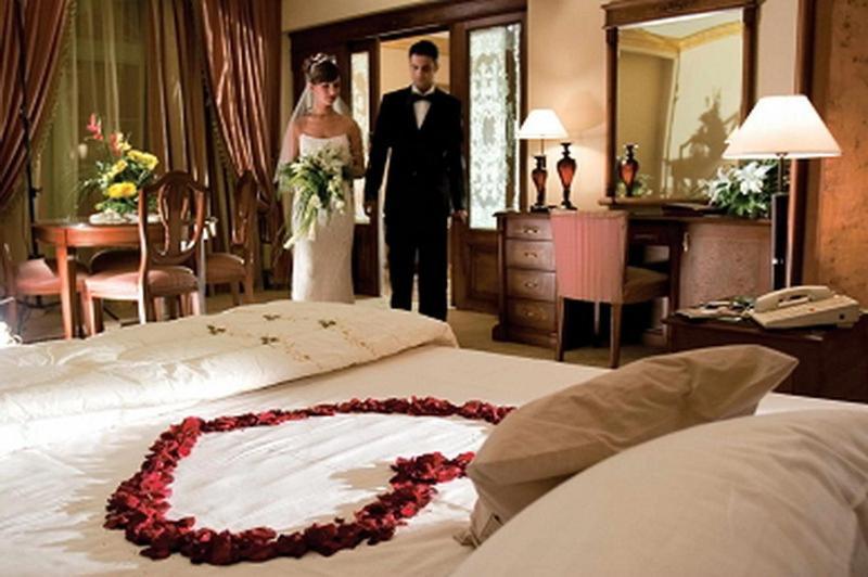 فندق الماسة-10 من 46 الصور