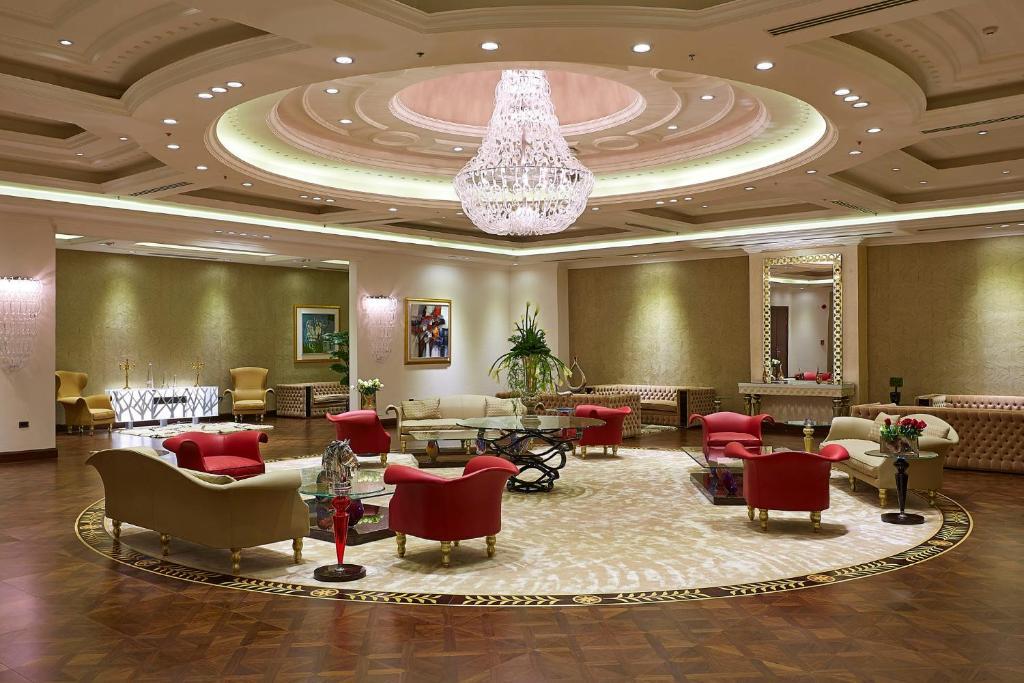 فندق الماسة-13 من 46 الصور