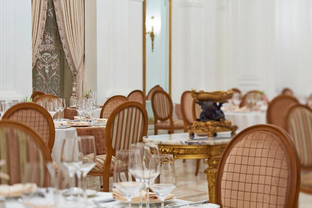 فندق الماسة-14 من 46 الصور