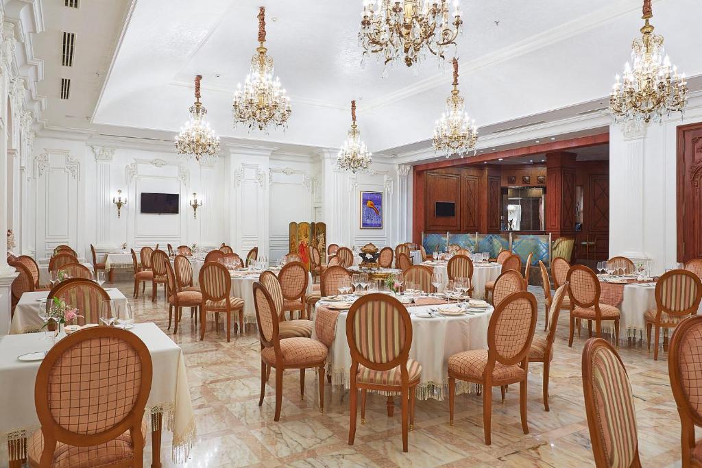 فندق الماسة-16 من 46 الصور