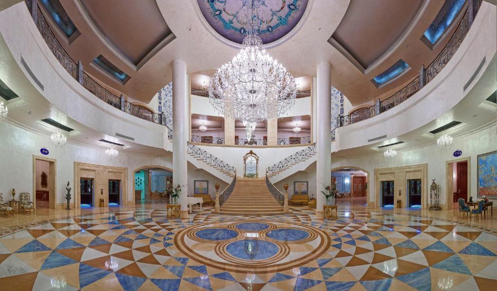 فندق الماسة-19 من 46 الصور