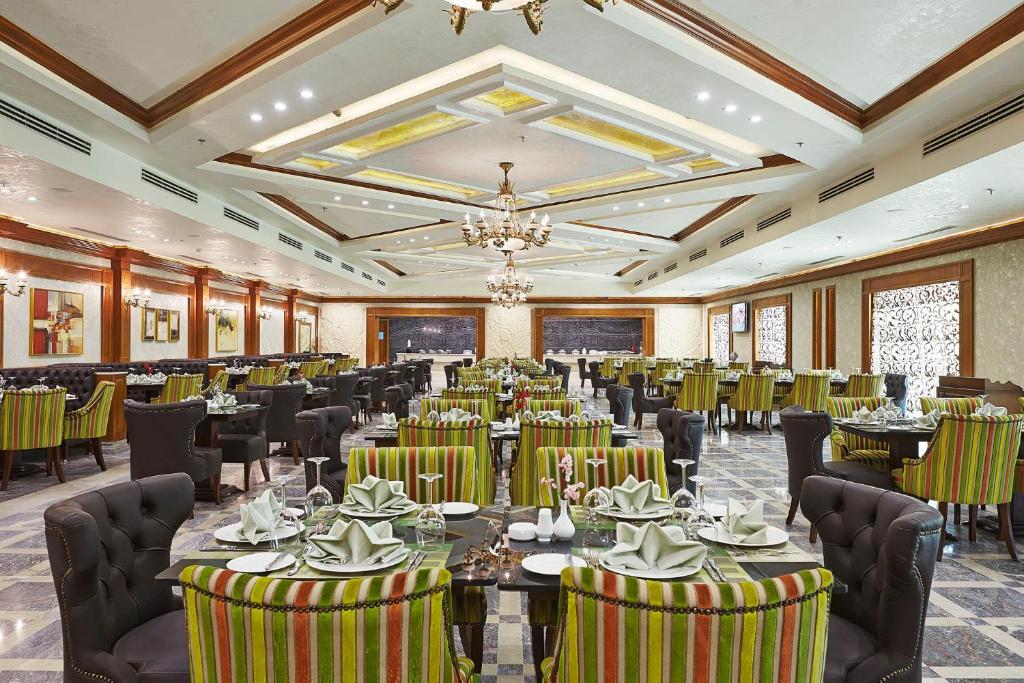 فندق الماسة-20 من 46 الصور