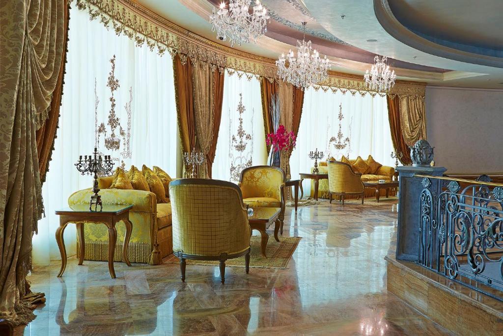فندق الماسة-21 من 46 الصور