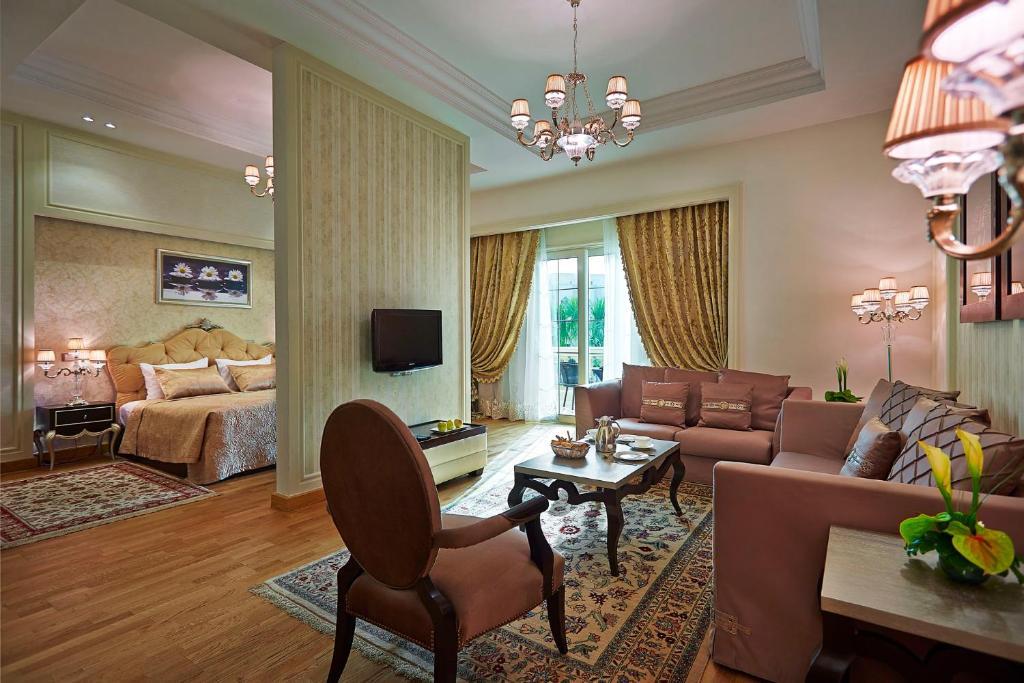 فندق الماسة-26 من 46 الصور
