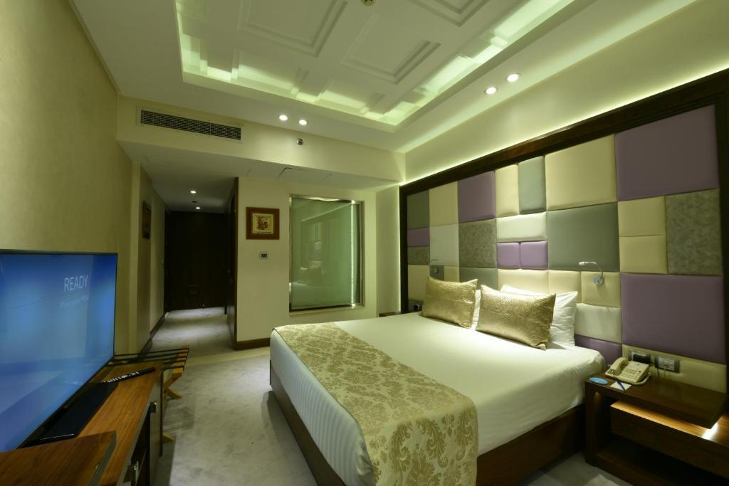فندق الماسة-4 من 46 الصور