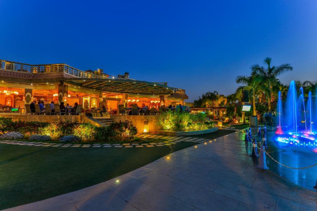 فندق الماسة-29 من 46 الصور