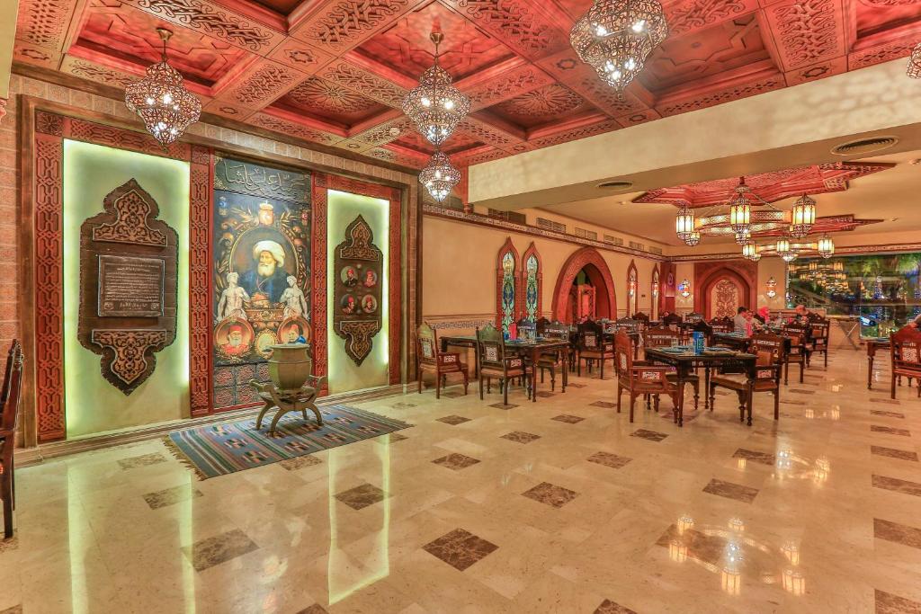 فندق الماسة-30 من 46 الصور