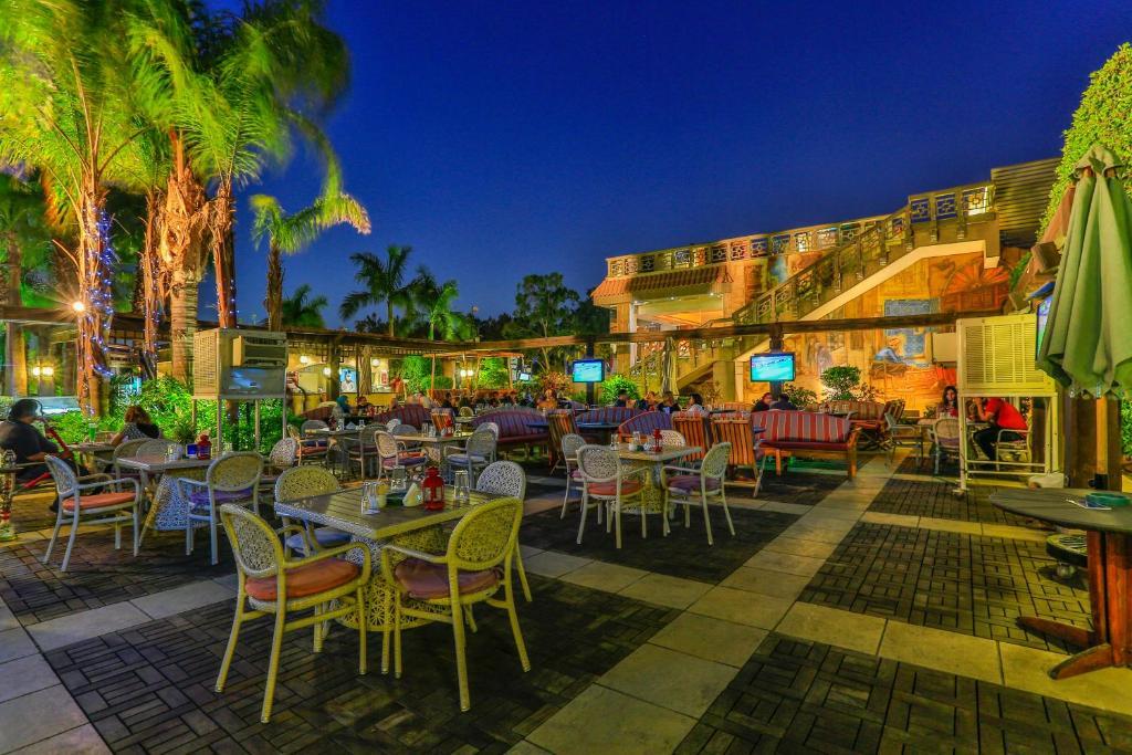 فندق الماسة-31 من 46 الصور