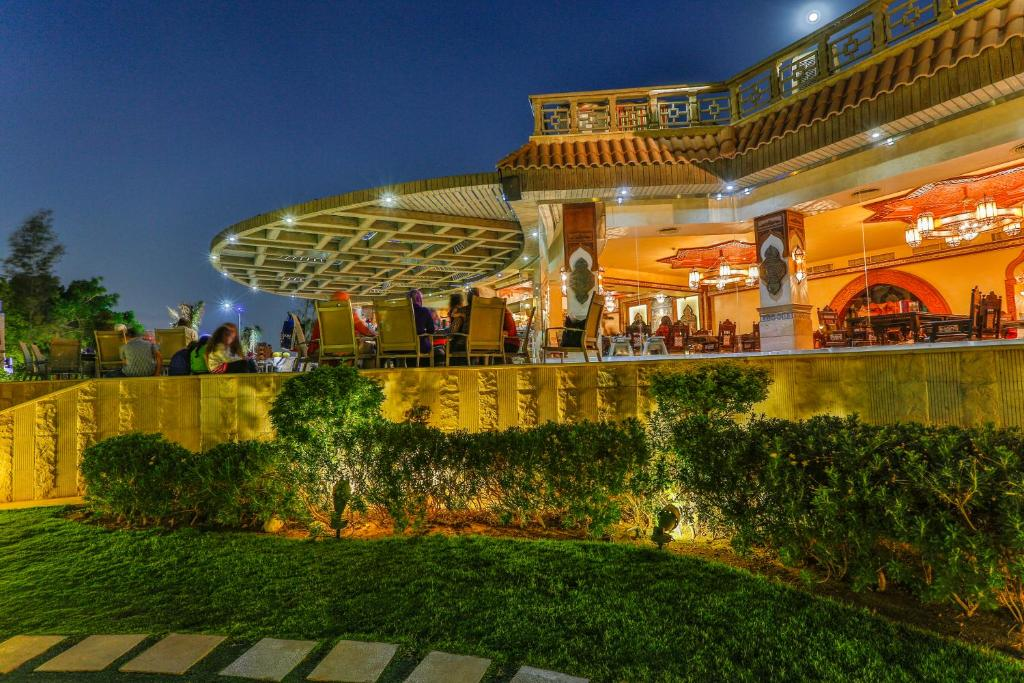 فندق الماسة-32 من 46 الصور