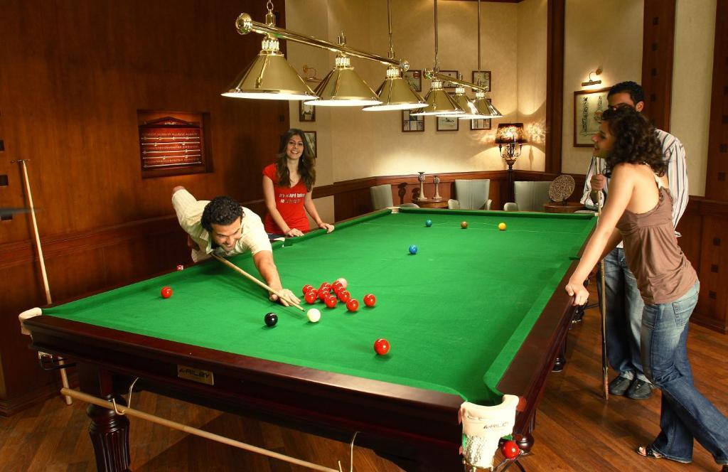فندق الماسة-35 من 46 الصور
