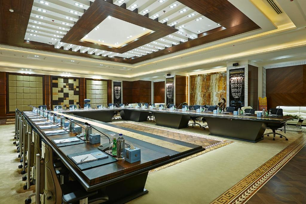 فندق الماسة-38 من 46 الصور