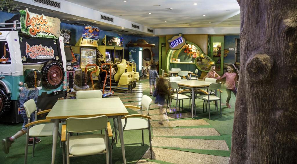 فندق الماسة-45 من 46 الصور