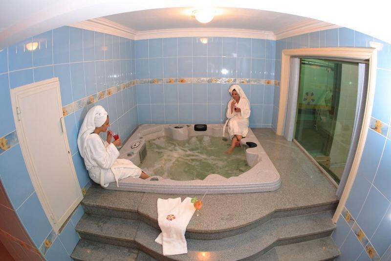 فندق الماسة-8 من 46 الصور