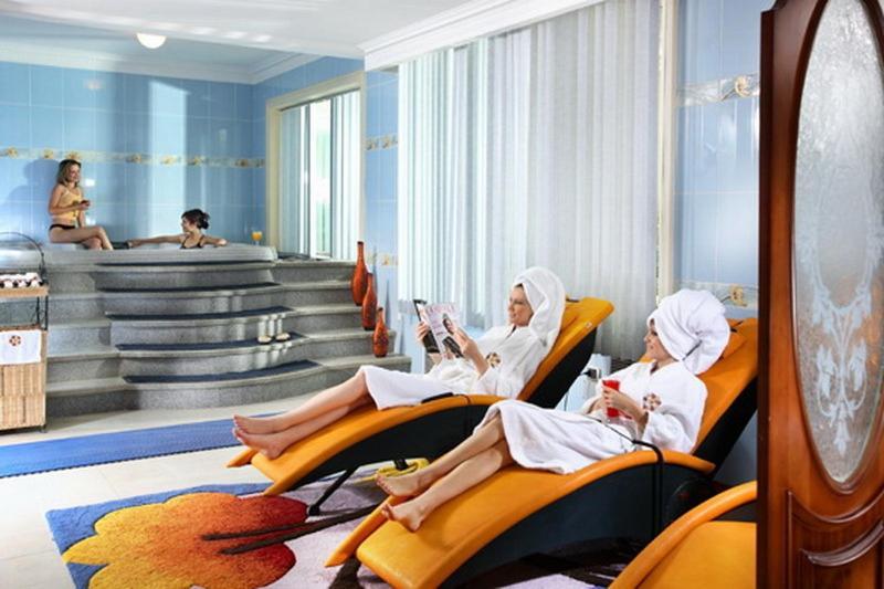 فندق الماسة-9 من 46 الصور