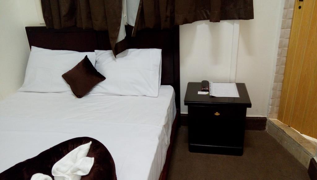 فندق كايرو براديس-9 من 46 الصور