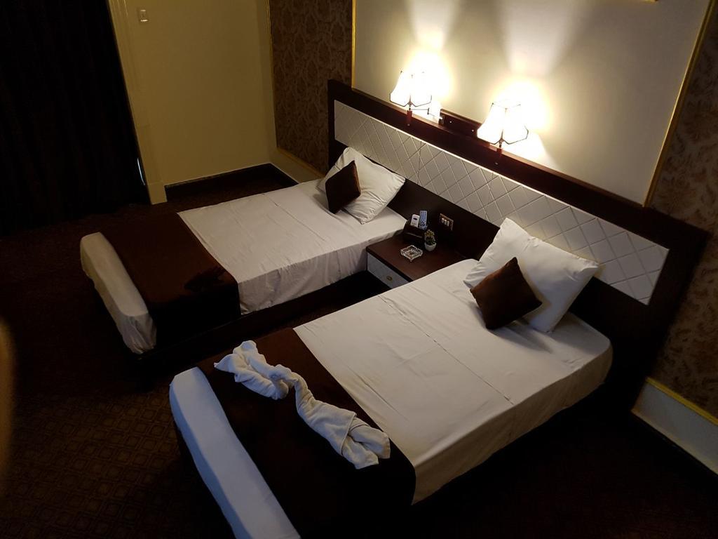 فندق كايرو براديس-11 من 46 الصور