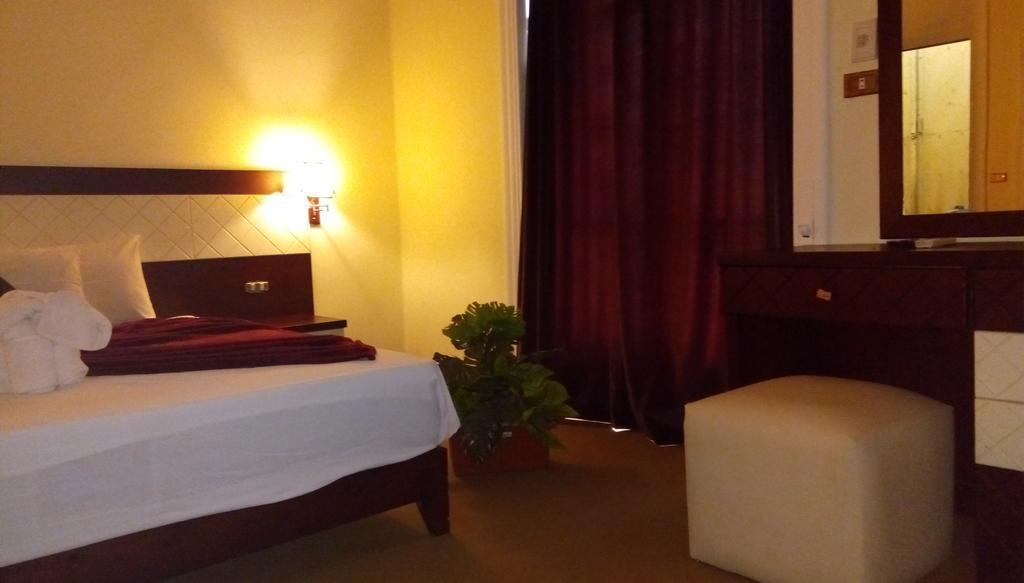 فندق كايرو براديس-13 من 46 الصور