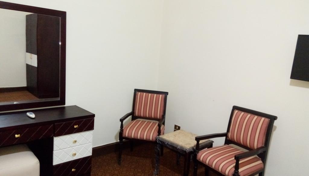 فندق كايرو براديس-26 من 46 الصور
