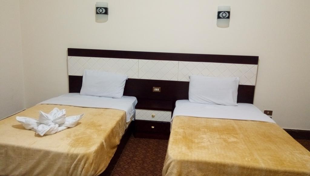 فندق كايرو براديس-28 من 46 الصور