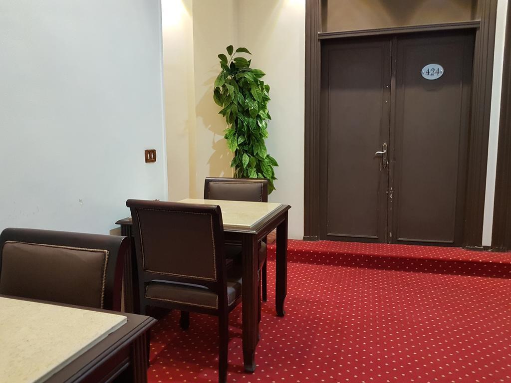 فندق كايرو براديس-33 من 46 الصور